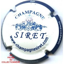 SIRET 03 LOT N°0547