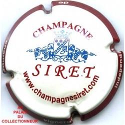 SIRET 05 LOT N°7856