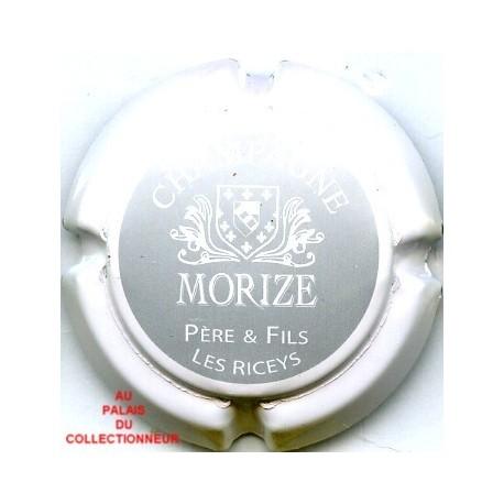 MORIZE12 LOT N°7873