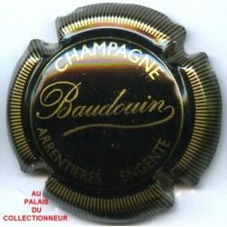 BAUDOUIN LOT N°7881