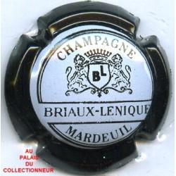 BRIAUX LENIQUE07a LOT N°7884