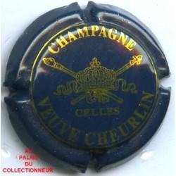 CHEURLIN Veuve05 LOT N°7885