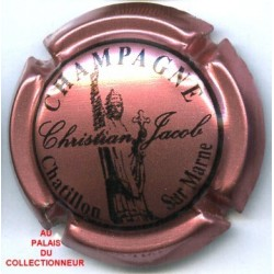 JACOB CHRISTIAN04 LOT N°7896