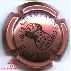 KINT RENE07 LOT N°7899