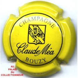 MEA CLAUDE13 LOT N°7907