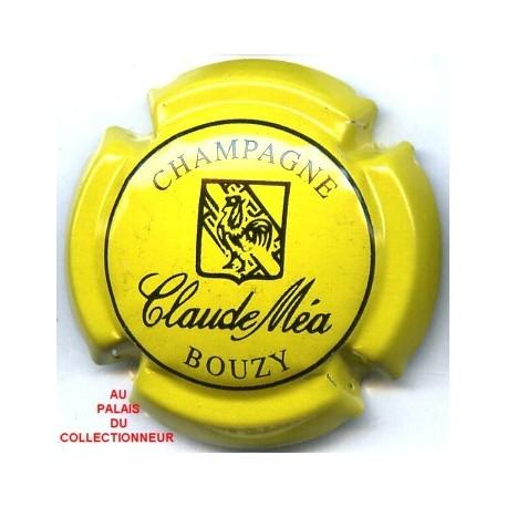 MEA CLAUDE13 LOT N°7907