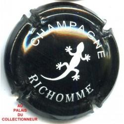 RICHOMME M09 LOT N°7910