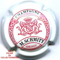 SCHMITT M07 LOT N°7920