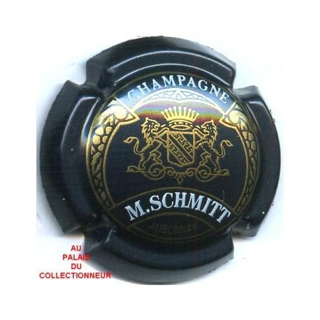 SCHMITT M08 LOT N°7922