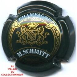 SCHMITT M10 LOT N°7923