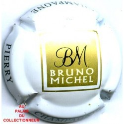 MICHEL BRUNO01 LOT N°7936