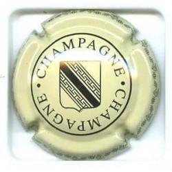 CHAMPAGNE0583a - Lot N°0008