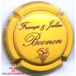 BOONEN F. et J.06 LOT N°7946