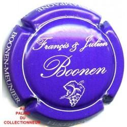 BOONEN F. et J.04 LOT N°7945