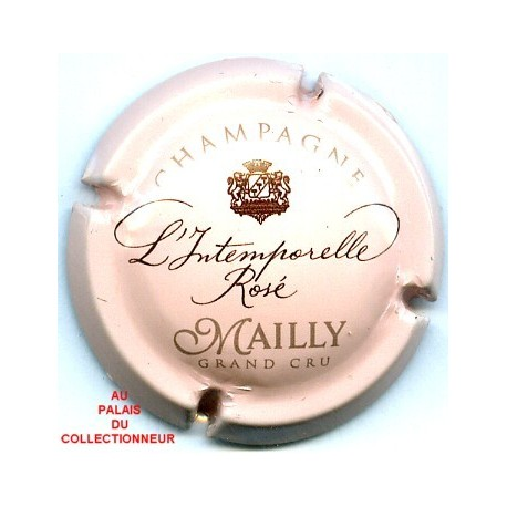 MAILLY CHAMPAGNE09b LOT N°7953