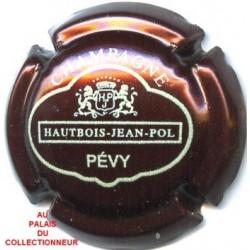 HAUTBOIS.JEAN-POL07 LOT N°7960