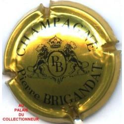 BRIGANDAT PIERRE03 LOT N°7961