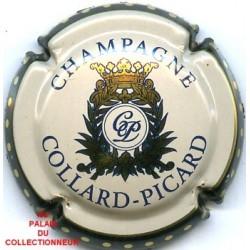 COLLARD PICARD04 LOT N°7962