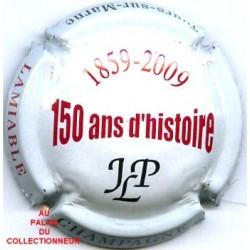 LAMIABLE101 LOT N°7963