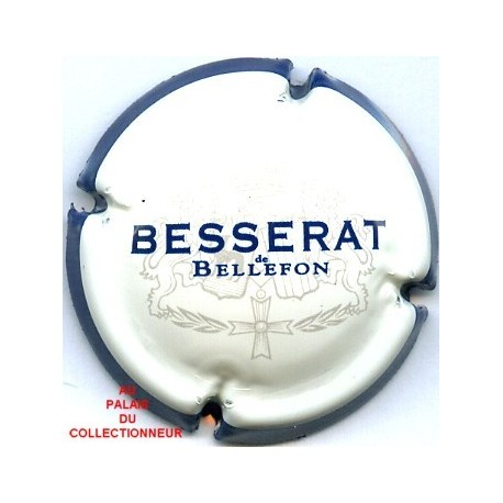 BESSERAT DE BELLEFON30 LOT N°7965