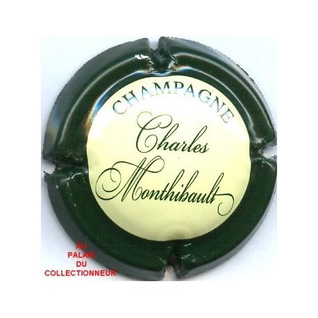 MONTHIBAULT CHARLES07 LOT N°7966