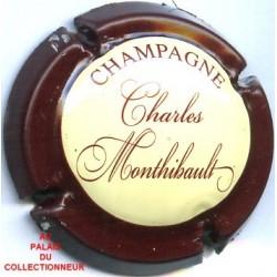 MONTHIBAULT CHARLES06 LOT N°7967
