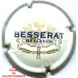 BESSERAT DE BELLEFON27 LOT N°7968
