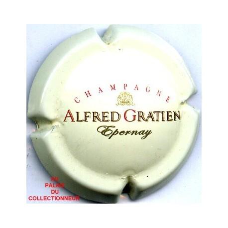 GRATIEN ALFRED06 LOT N°7998