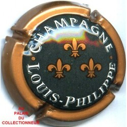 LOUIS PHILIPPE01 LOT N7999