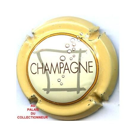 CHAMPAGNE0717 LOT N°8000