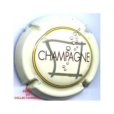 CHAMPAGNE0717e LOT N°8005