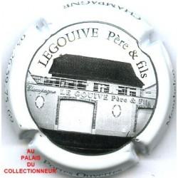 LEGOUIVE P. & F.05 LOT N°8008