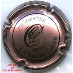 CHARLOT CARON14 LOT N°8014