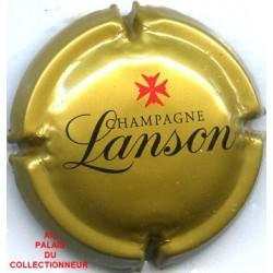 LANSON 111 LOT N°8020