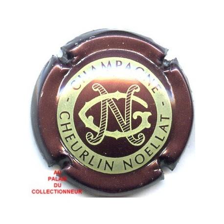 CHEURLIN NOELLAT44a LOT N°8066