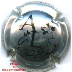LITTIERE ALAIN06 LOT N°8082