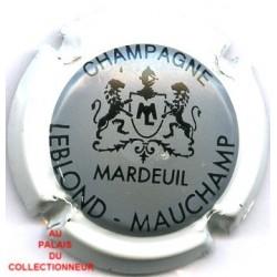 LEBLOND-MAUCHAMP02 LOT N°8087