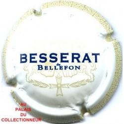BESSERAT DE BELLEFON26 LOT N°8090
