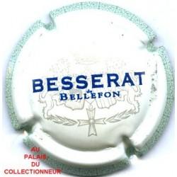 BESSERAT DE BELLEFON29 LOT N°8091