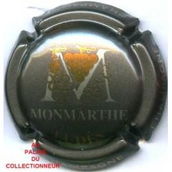 MONMARTHE10 LOT N°8114