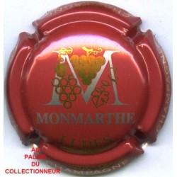 MONMARTHE09 LOT N°8115