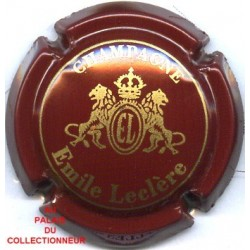 LECLERE EMILE05 LOT N°8116