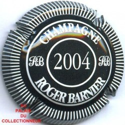 BARNIER ROGER14 LOT N°8118