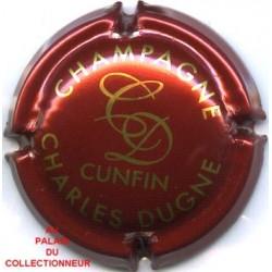 DUGNE CHARLES04 LOT N°8134