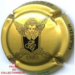 GLAVIER PHILIPPE08 LOT N°8136