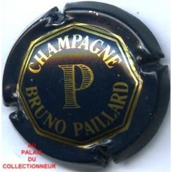 PAILLARD BRUNO01 LOT N°4028