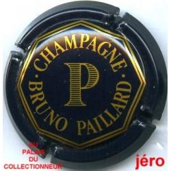 PAILLARD BRUNO07 LOT N°2736