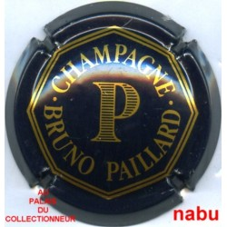 PAILLARD BRUNO09 LOT N°2800
