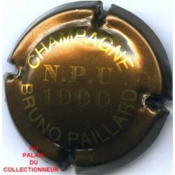 PAILLARD BRUNO10 LOT N°0440