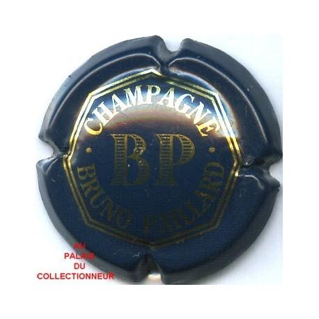PAILLARD BRUNO12 LOT N°6146